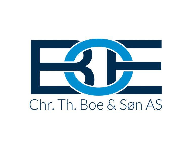 Boe & Søn