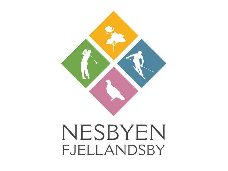 Nesbyen Fjellandsby