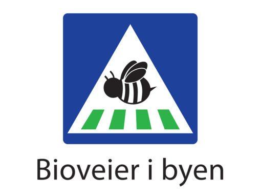 Bioveier i byen